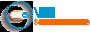 VG Solutions Web - Diseño Web y Marketing Digital