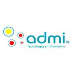 Licenciamiento Informático En Perú